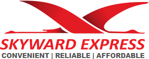 SKYWARD EXPRESS
