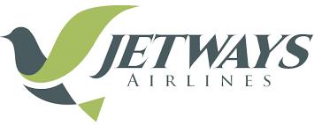 Jetways Airlines