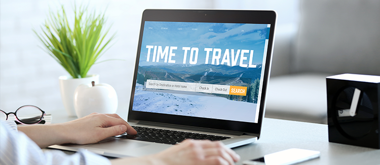 Why You Need To Invest In A Good Online Reservation System