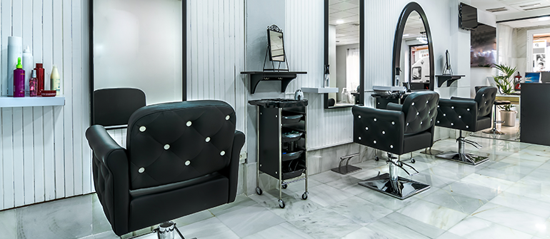 How To Get More Sales Volumes In The Salon Business