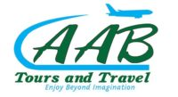 AAB Tours and Travel
