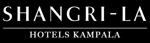 Shangri La Uganda Hotels