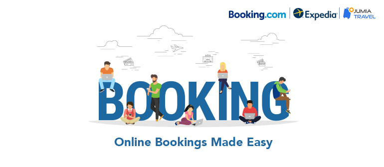 4 Things To Do To Increase Your Hotels Bookings During the Peak Season