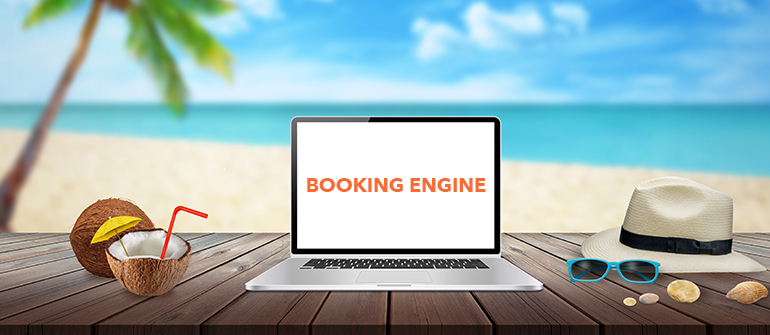 Understanding Reserveport: How Well Do You Know Your Booking Engine?