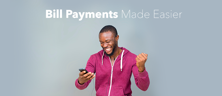 How To Save Recurring Payments On Pesapal Mobile
