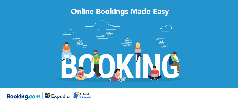 Understanding Reserveport: How To Make Online Bookings & Payments for Hotels Easier