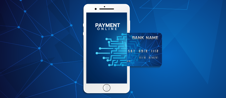 The Benefits of The Virtual Cards Payments System