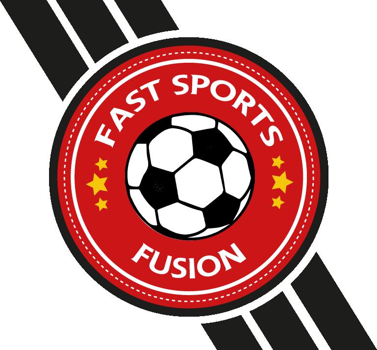 Fast Sports Fusion