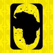 Definition Africa