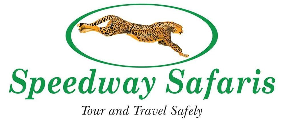Speed Way Safaris