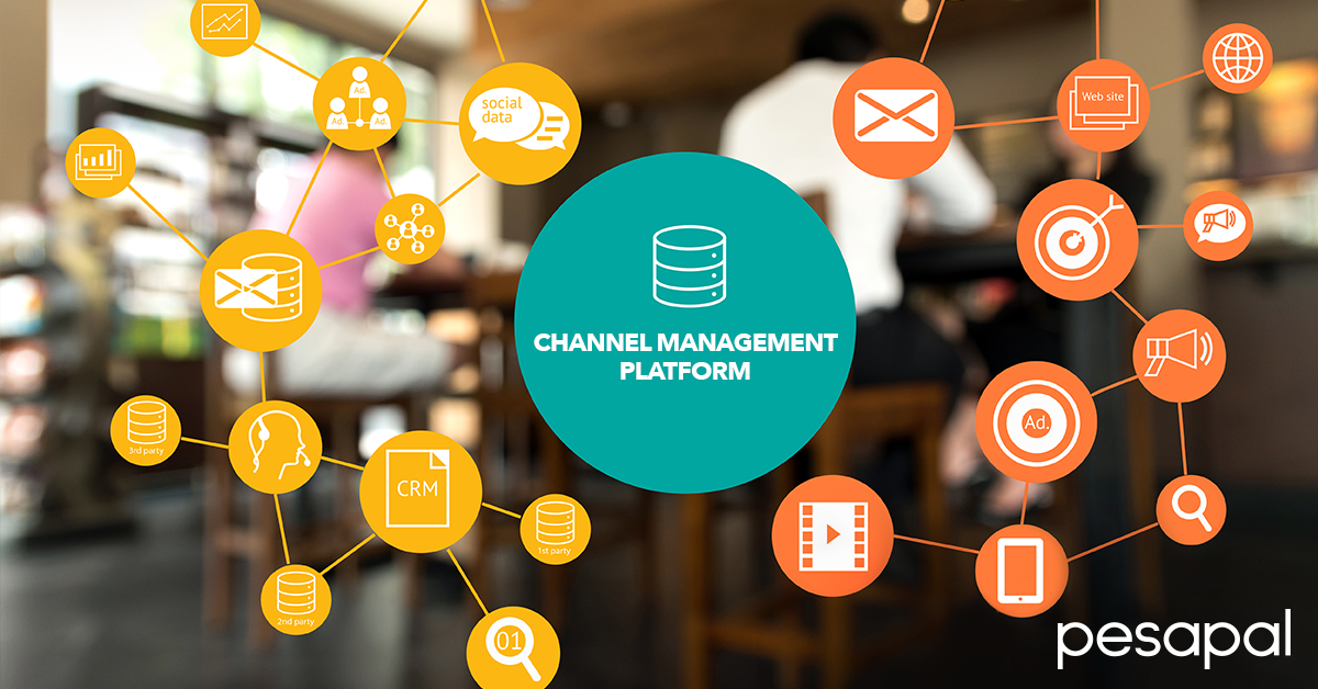 How A Channel Manager Can Help You Manage Your Hotel Bookings More Efficiently
