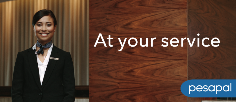 5 Ways Your Front Office Can Help Your Hotel Grow