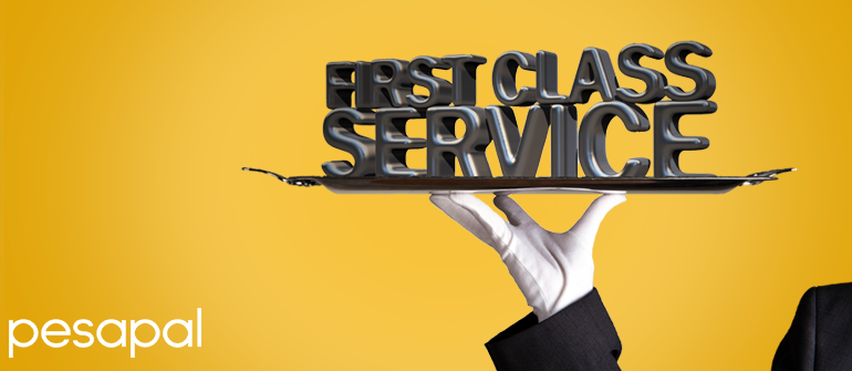 5 Ways Your Restaurant Can Prepare For Service During Offers