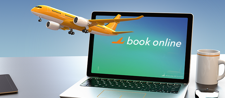 7 Things Your Flight Booking Should Have To Increase Revenue