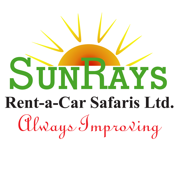SUNRAYS RENT A CAR SAFARIS LIMITED