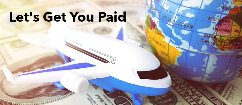 6  Ways Digital Payments Can Grow Your Airline