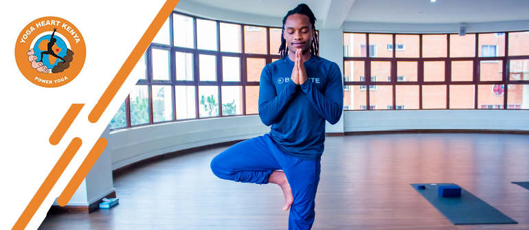 How 5 Yoga Influencers Are Impacting The World Positively One Person At A Time