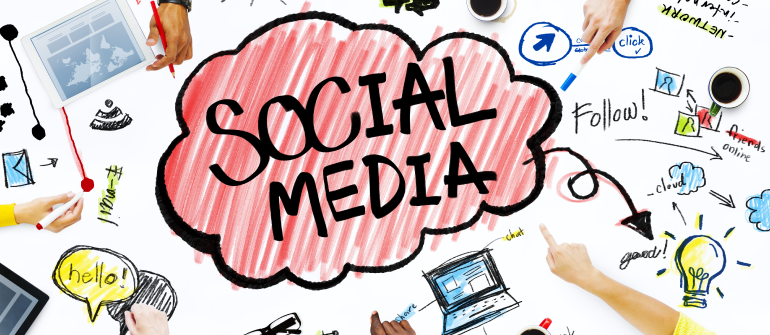 How to Promote Your Business Transactions with Social Media Marketing
