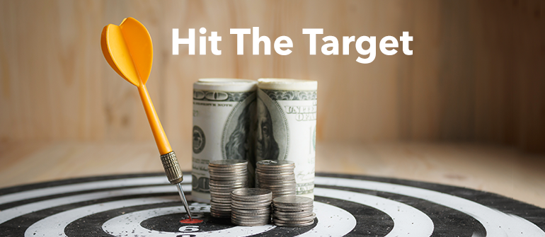 7 Types of Effective Re-targeting to Boost Sales in Your Business