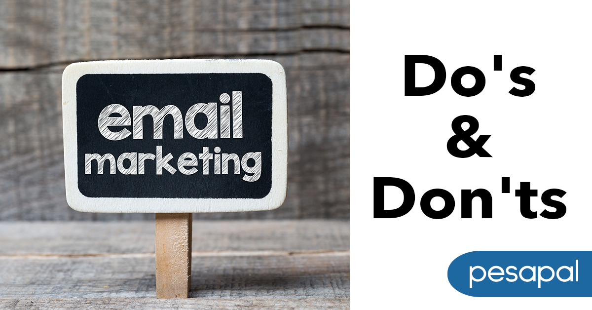 How To Effectively Respond To Your Customers Email.