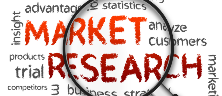 5 Reasons Why Conducting Market Research is Vital For Your Business