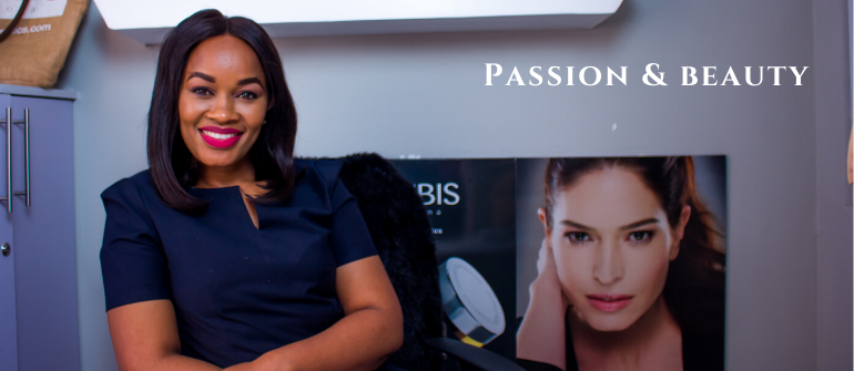 SkinSol Beauty Clinic: When Beauty Meets Passion, Great Things Happen!