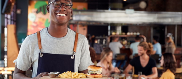Simple Ways To Boost Sales & Make More Revenue At Your Restaurant During Covid-19