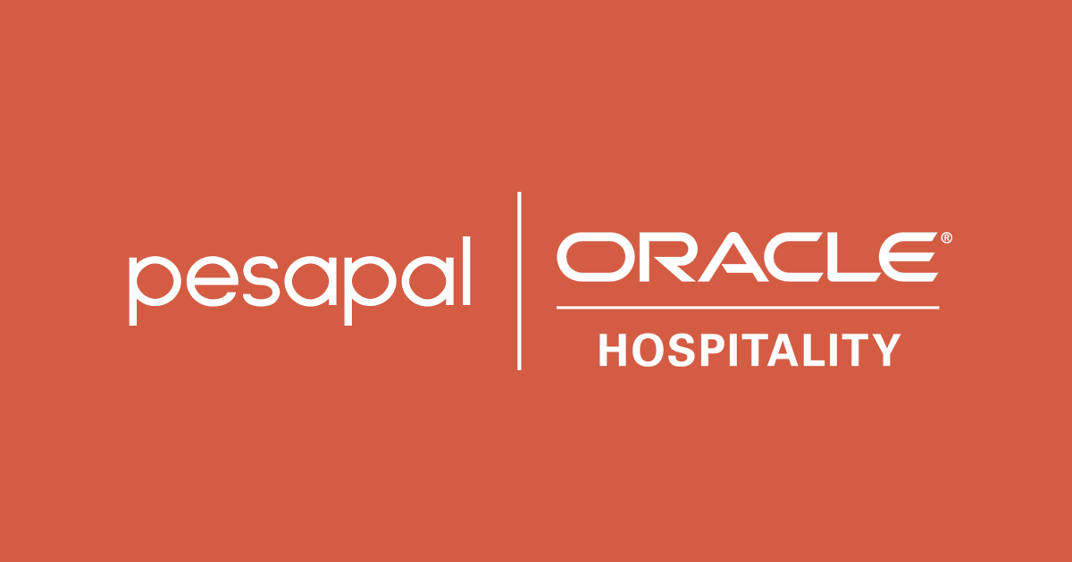 Reserveport by Pesapal Achieves Oracle Validated Integration