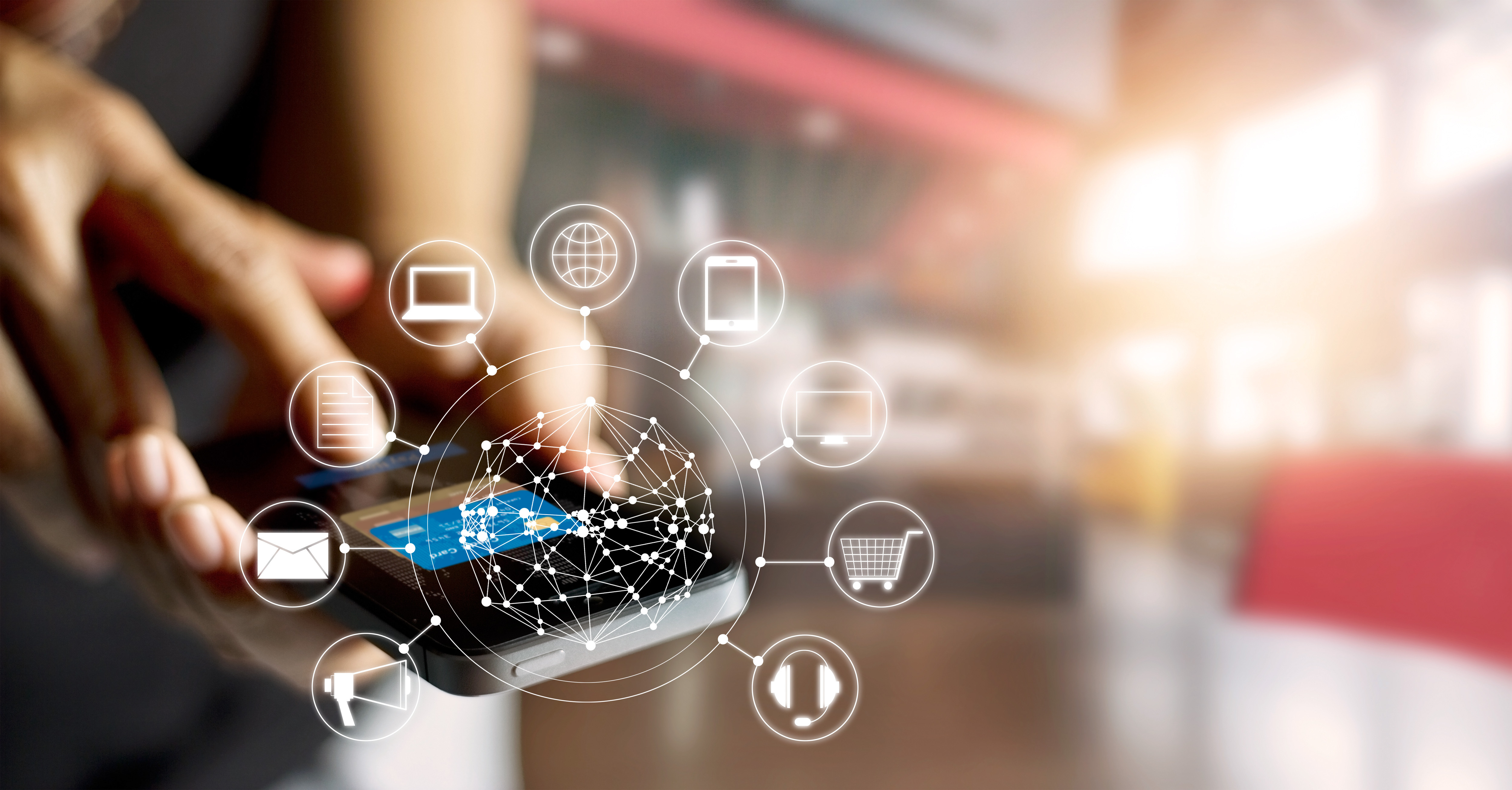 7 Payment Trends to Expect in 2020