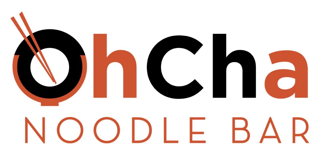 Ohcha Noodle
