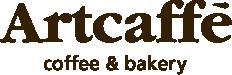 Artcaffé Coffee & Bakery