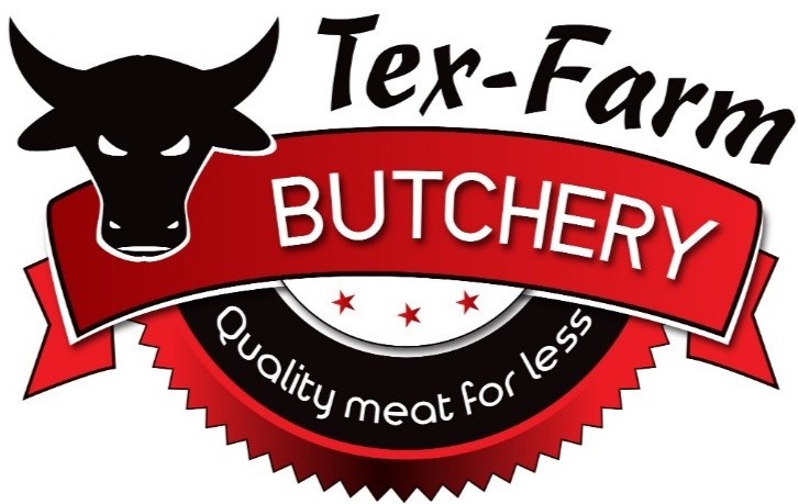 Tex-Farm Butchery