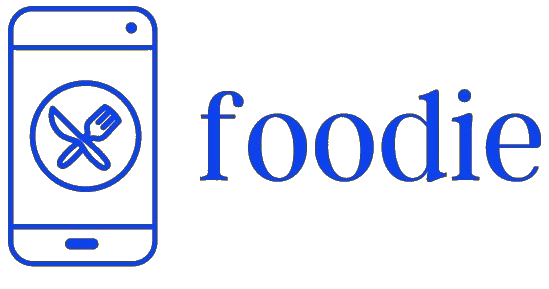 Foodie Kenya