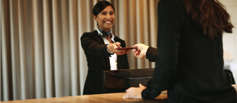 Reserveport by Pesapal: Everything You Need to Run Your Hotel Efficiently