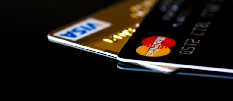 Debunking Common Card Payments Myths