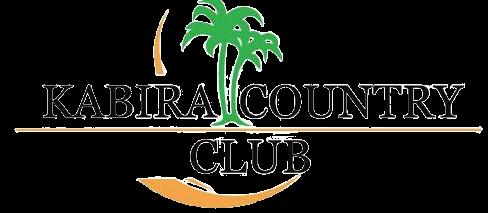 The Pub ( Kabira Country Club)
