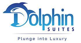 Dolphin Suites Restaurant