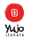 Yujo Izakaya