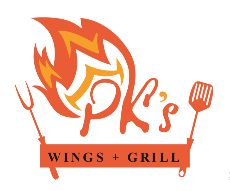 PK's Wings and Grill