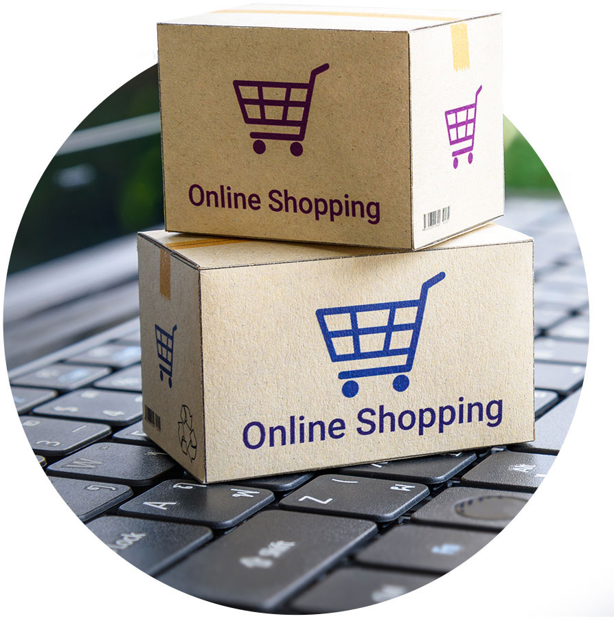 Enable POS & Online Payments