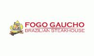 Fogo-gaucho.png
