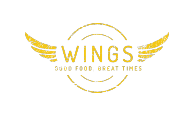 Wings-kenya.png