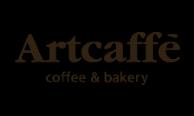 Artcaffe.png