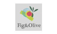 Logo-Fig-and-Olive.png