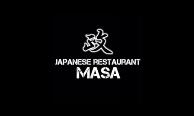 Logo-Masa-Japanese.png