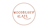 Logo-Woodberry-Cafe.png