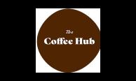 Logo-The-Coffee-Hub.png