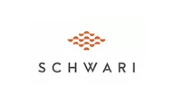 Logo-Schwari.png