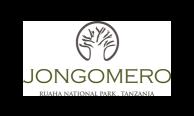 Logo-Jongomero-Camps.png
