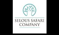 Logo-Selous-Camps.png